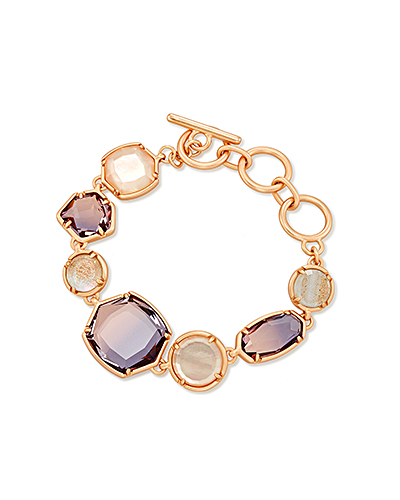 Kendra Scott - 4217704540.jpg - brand name designer jewelry in Midland, Texas