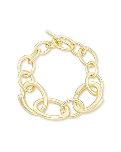 Kendra Scott - 4217704601.jpg - brand name designer jewelry in Midland, Texas